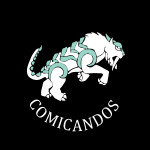Comicandos Comics